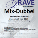 MixDubbel