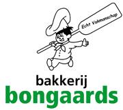 Bakkerij Bongaards Velp