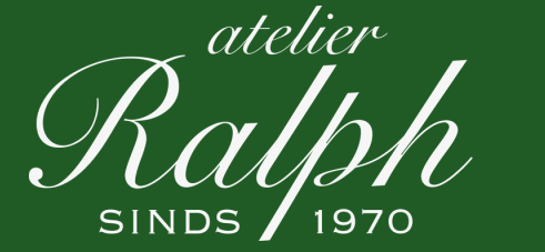 Atelier Ralph Grave