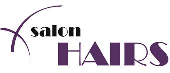 Salon Hairs Escharen
